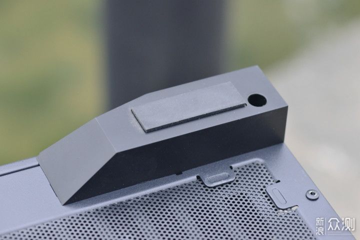闪瞎你的烟火,安钛克紧凑型中塔DP501RGB装机_新浪众测
