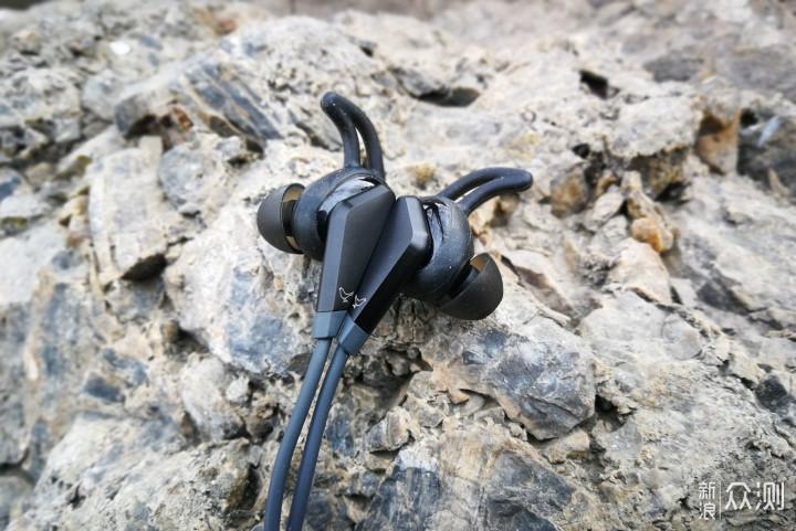 小鸟音响TRACK无线耳机-跟随音乐律动自由跳动_新浪众测