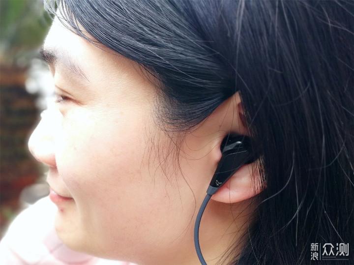 静能学习,动能奔跑的小鸟音响TRACK无线耳机_新浪众测