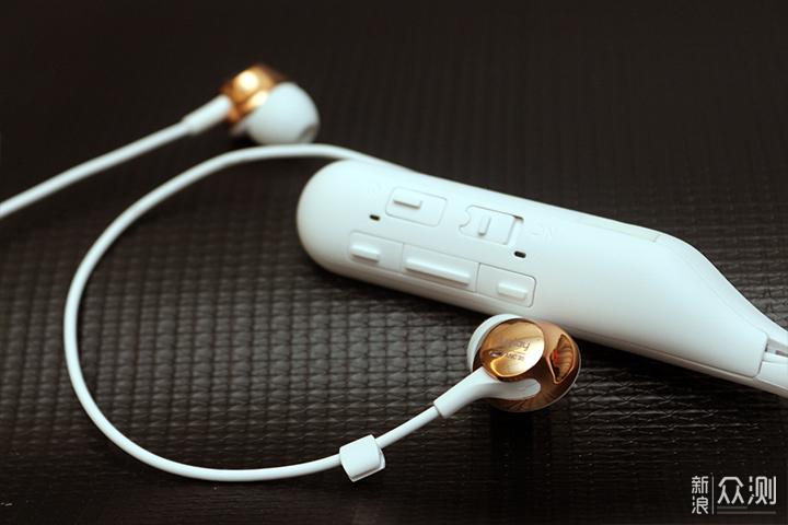 降噪耳机又一逆袭者?dyplay降噪耳机使用体验_新浪众测