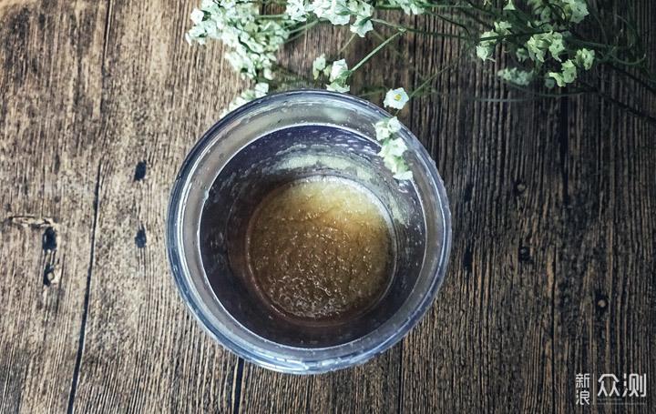 健康、自然、行走的果汁——摩飞便携榨汁杯_新浪众测