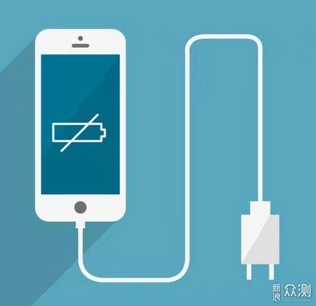 怎样充电才对?告诉你正确充电的方法_新浪众测