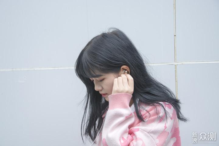 拒绝汽笛声,还内心宁静—dyplay降噪耳机组合_新浪众测