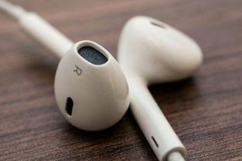 ?#36824;鸈arPods耳机,这些功能你都知道吗