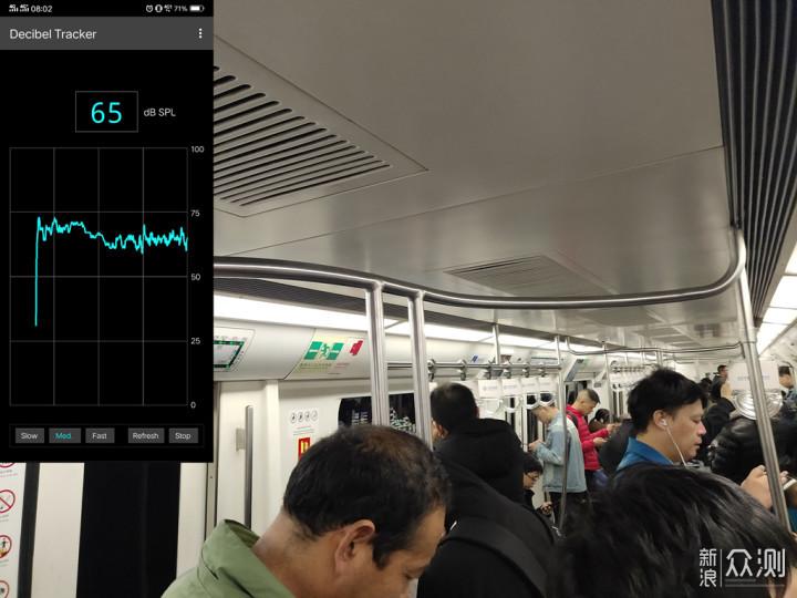 通勤好伴侣---dyplay主动降噪蓝?#34013;?#26426;评测_新浪众测