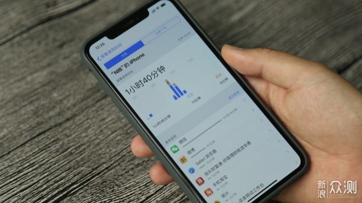iPhone XS终降价,购机前请收下这iOS 12攻略_新浪众测