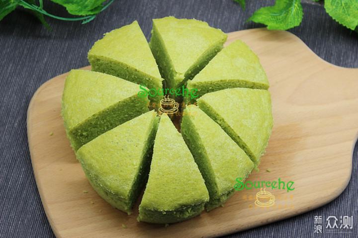 学会这个蛋糕方子,一个蒸锅就能做十几种蛋糕_新浪众测