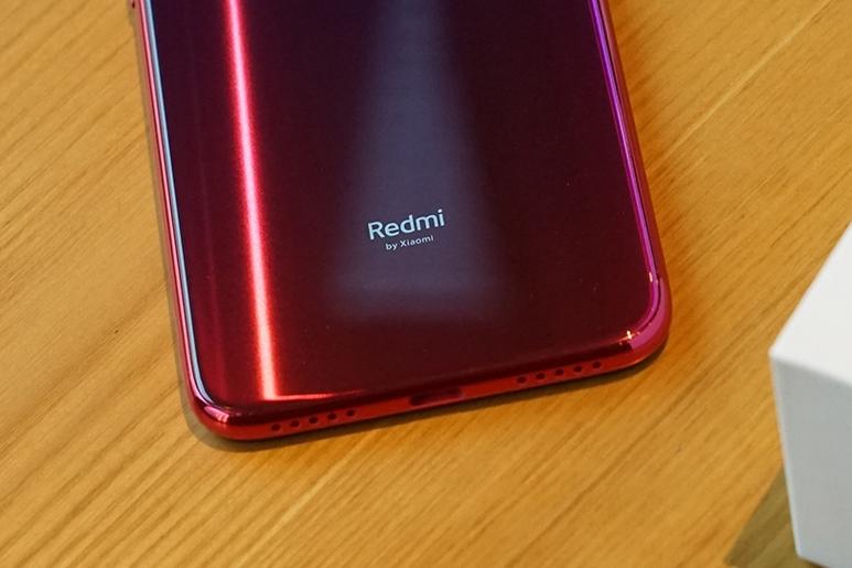 早读|Redmi旗舰将支持NFC/魅族16s工程样机曝光