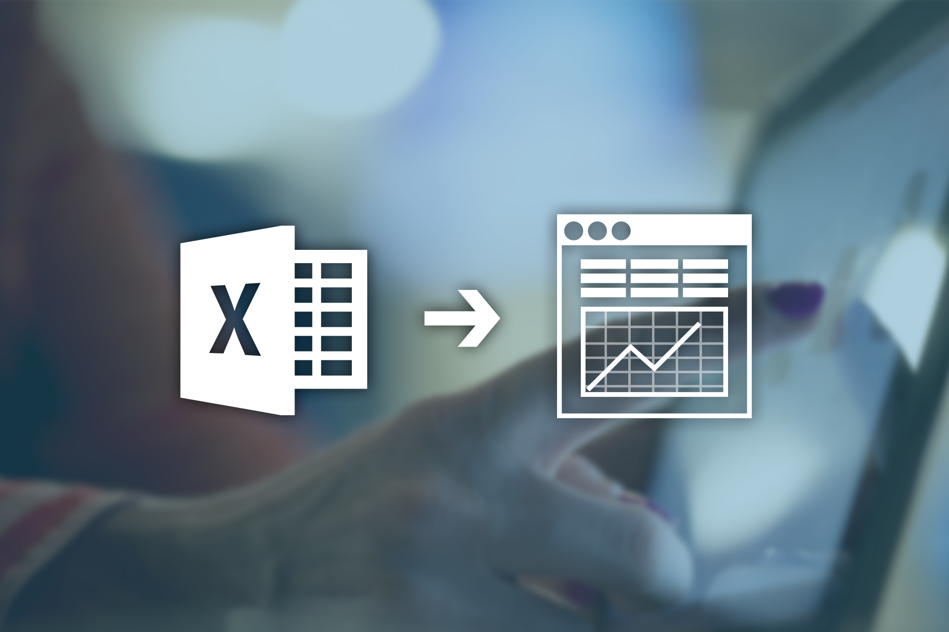 Excel小白看这里,几个让你事半功倍的小技巧