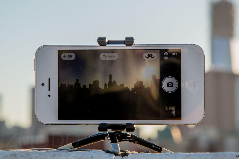 从30万到700万,iPhone前置摄像头这样进化!