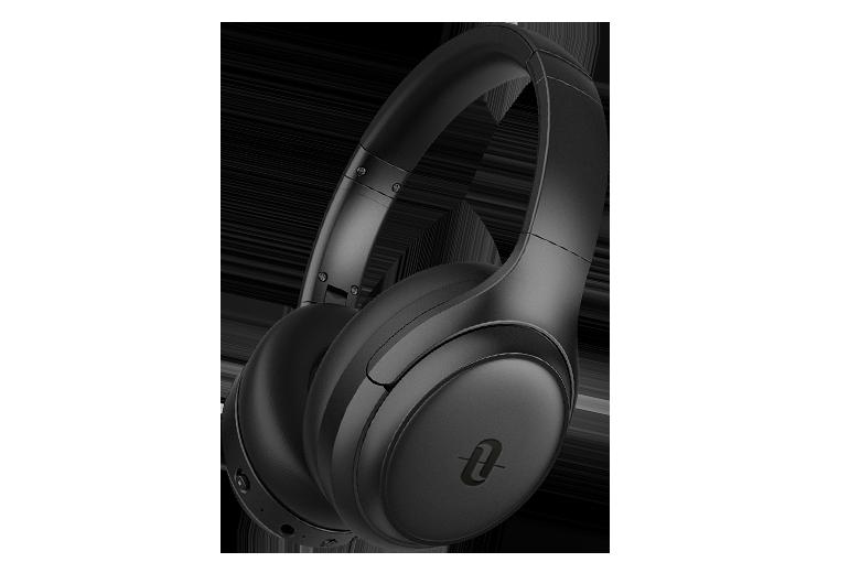 TT-BH060头戴式蓝牙降噪耳机免费试用,评测