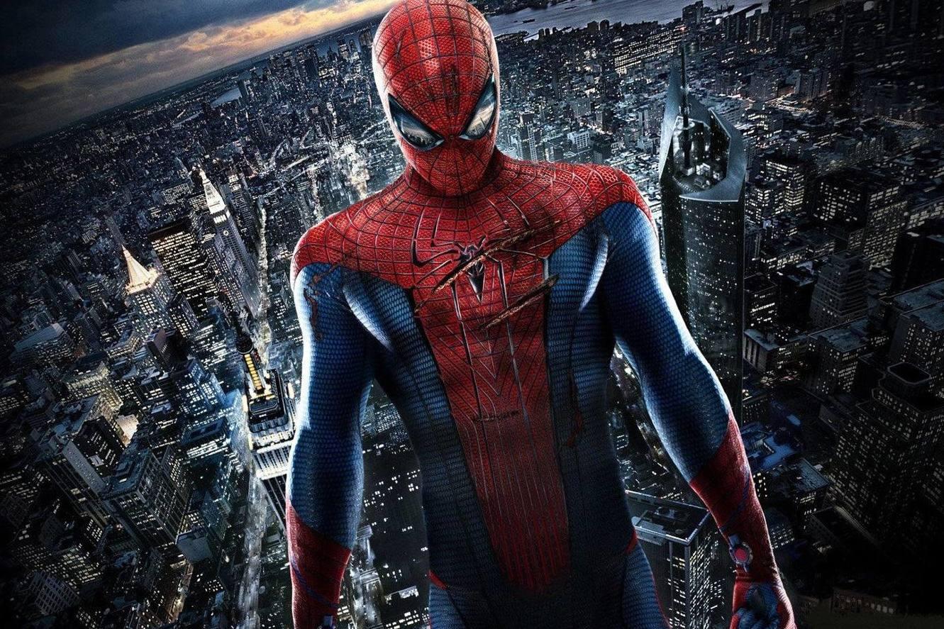 索尼官宣:漫威不再参与制作新一部蜘蛛侠电影
