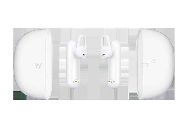 WT2 Plus同声翻译耳机免费试用,评测