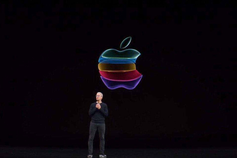 iPhone暂时放弃5G蛋糕,不看好?还是另有隐情