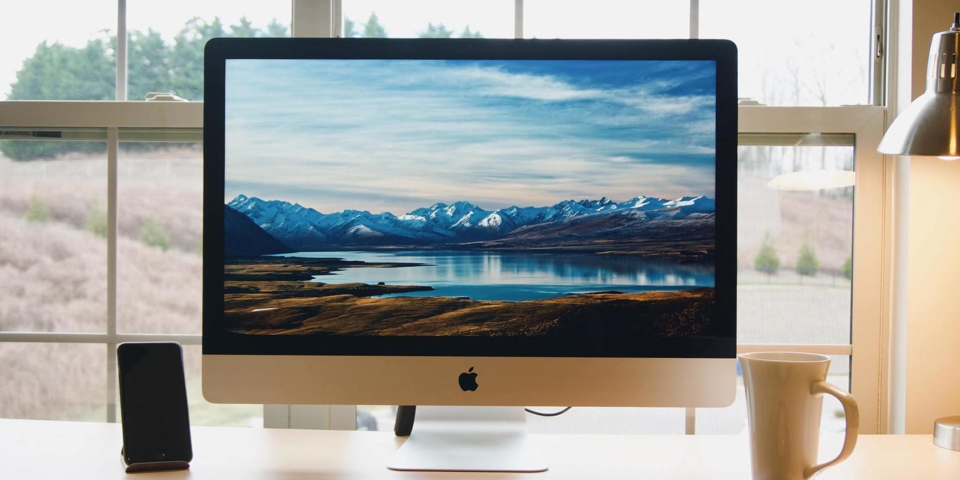 让iMac速度提升2倍,干货技能:从此告别卡顿