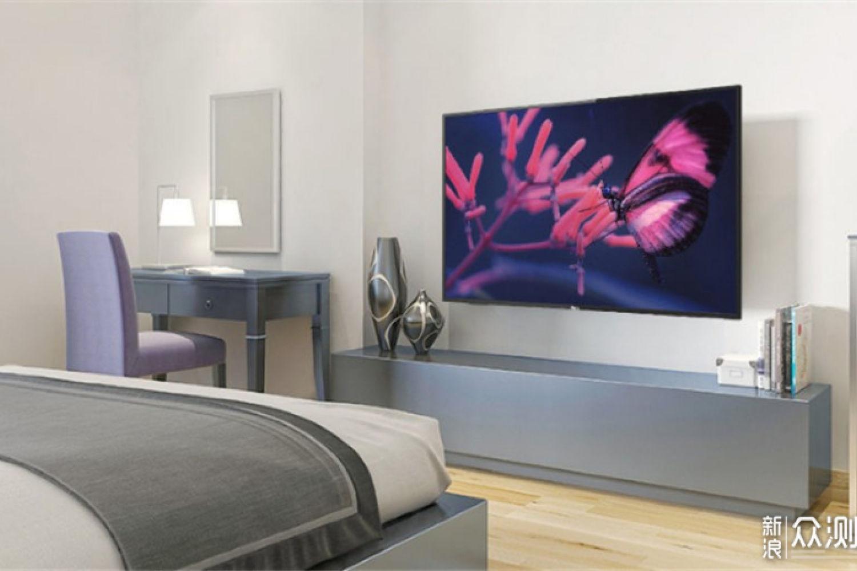 #点燃双十一#千元也有值得购买的电视