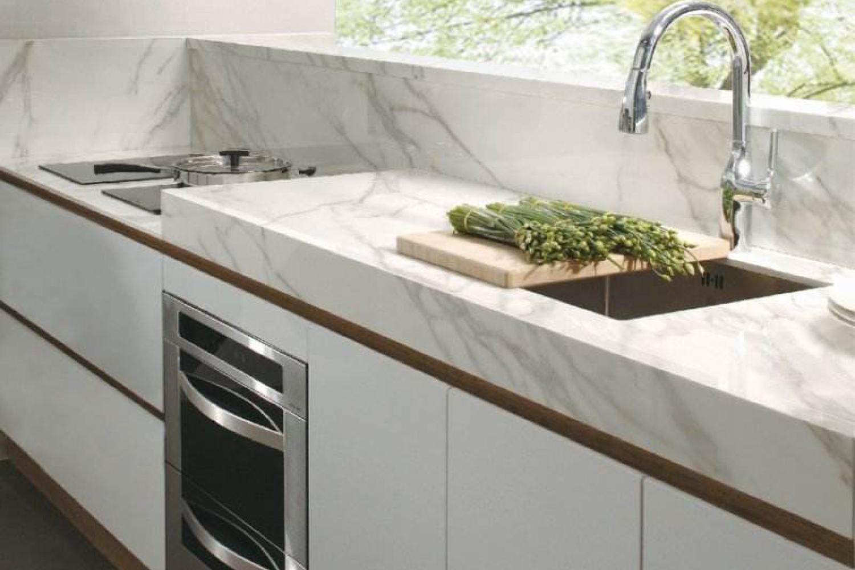 厨房安装嵌入式厨电时需要注意哪些因素?