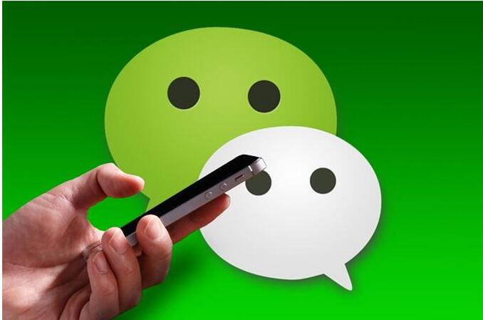 微信携手工商银行瞄准50万亿存款大市场,支付宝这下慌了吗?