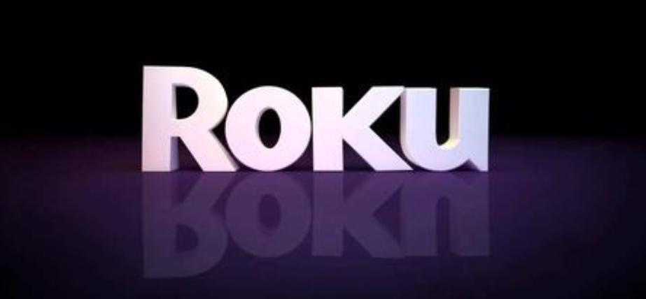"""Roku Q3财报解读:营收增长亮眼股价反势下跌 妖股难再""""妖""""?"""