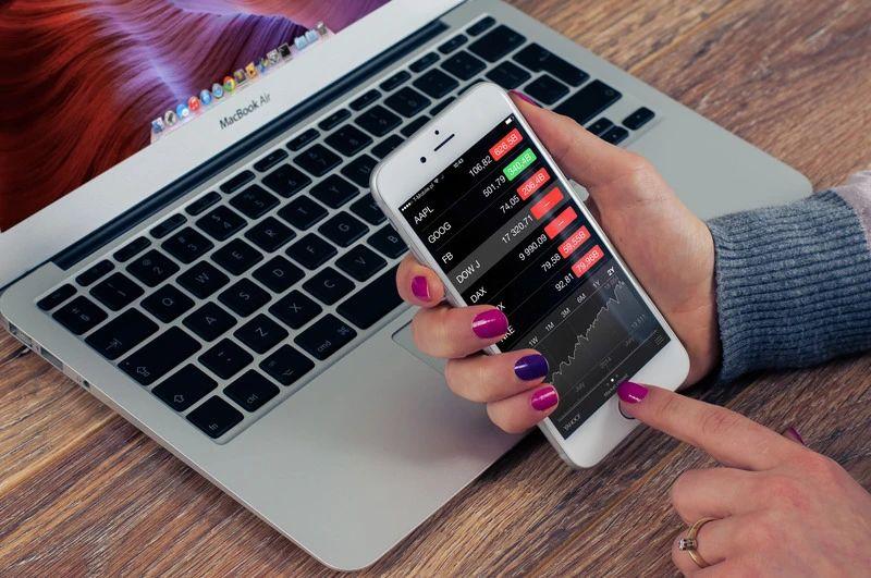 抢滩抖音、B站,快手港股IPO进程加速插图