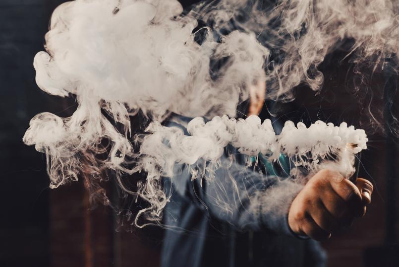 雾芯科技,创新者的窘境