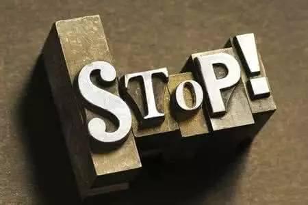 期货下单时提示CTP:没有报单交易权限,这是为什么