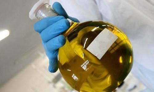 将地沟油制成生物柴油难在哪?这8大误解需解释清楚__财经头条