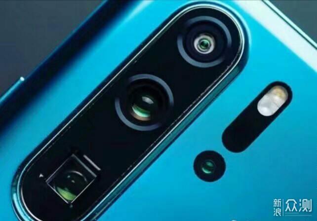 10款性价比超高的游戏手机,你了解吗?_新浪众测