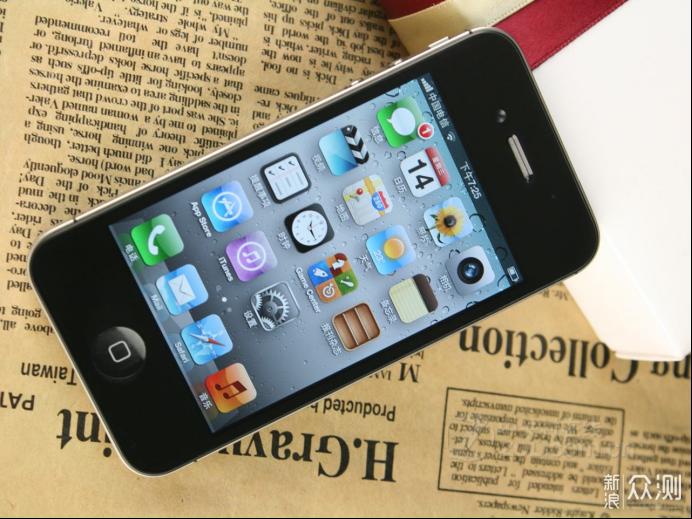 从30万到700万,iPhone前置摄像头这样进化!_新浪众测