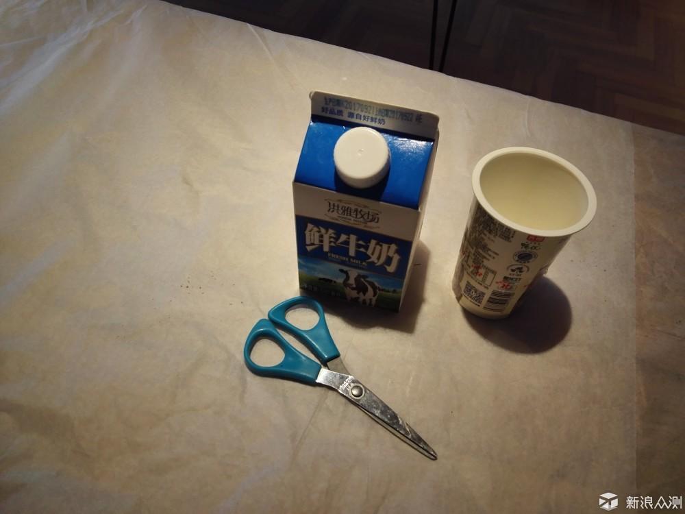 牛奶专卖店装修图片