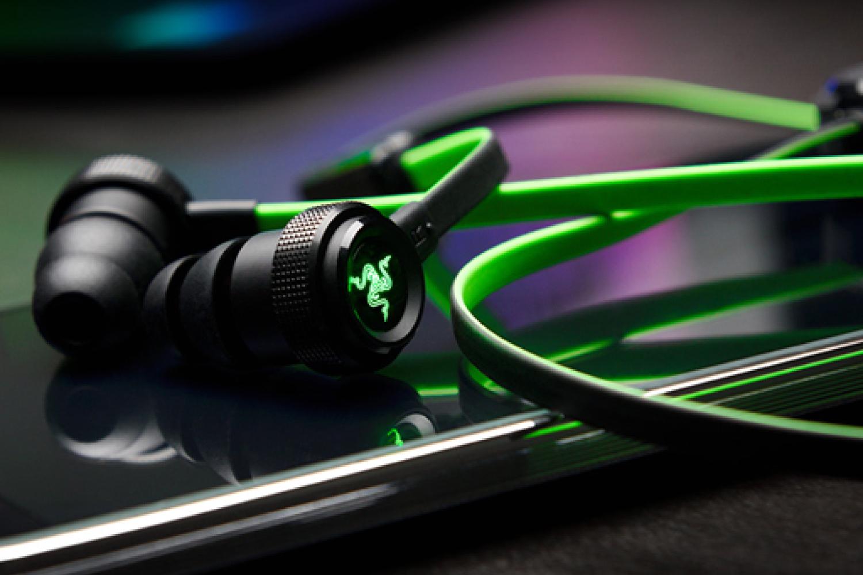 【视频】对比Beats X,雷蛇蓝牙耳机简评