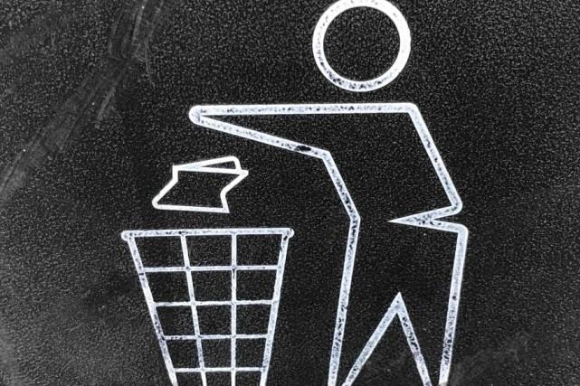 垃圾分类正式立法,有哪些好用神器可以尝试?